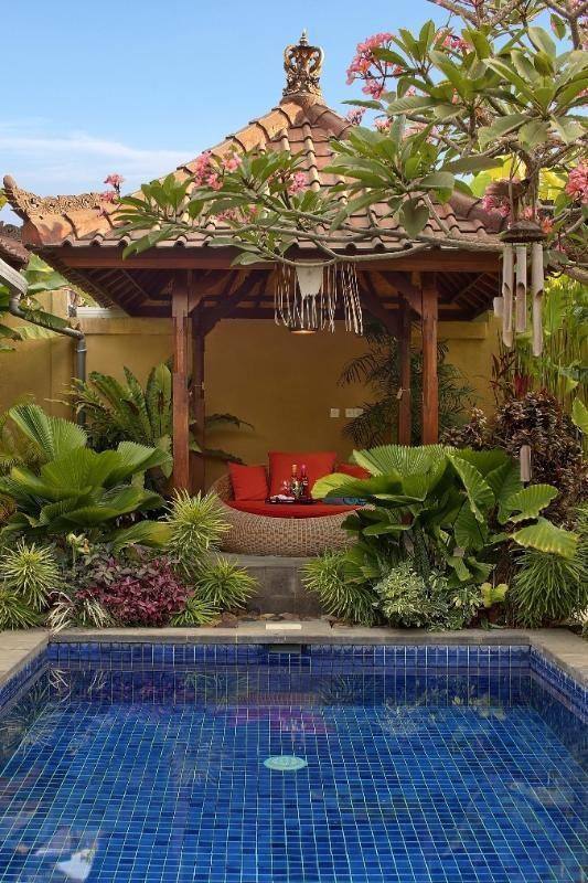 Villa Agni - Image 18 -  - rentals