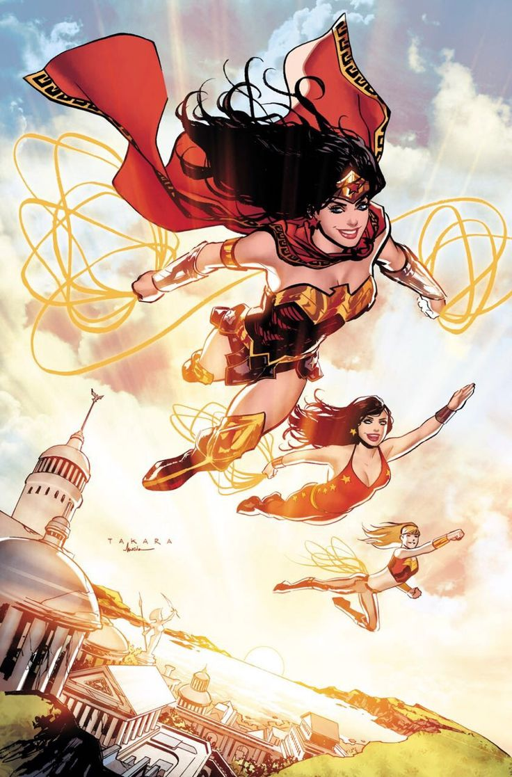 Awesome Art Picks: Wonder Woman, Doctor Doom, Ghost Rider, and More - Comic Vine                                                                                                                                                                                 More