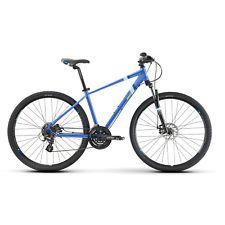 [$239.99 save 61%] Diamondback 2017 Calico Mountain Bike Blue #LavaHot http://www.lavahotdeals.com/us/cheap/diamondback-2017-calico-mountain-bike-blue/229147?utm_source=pinterest&utm_medium=rss&utm_campaign=at_lavahotdealsus