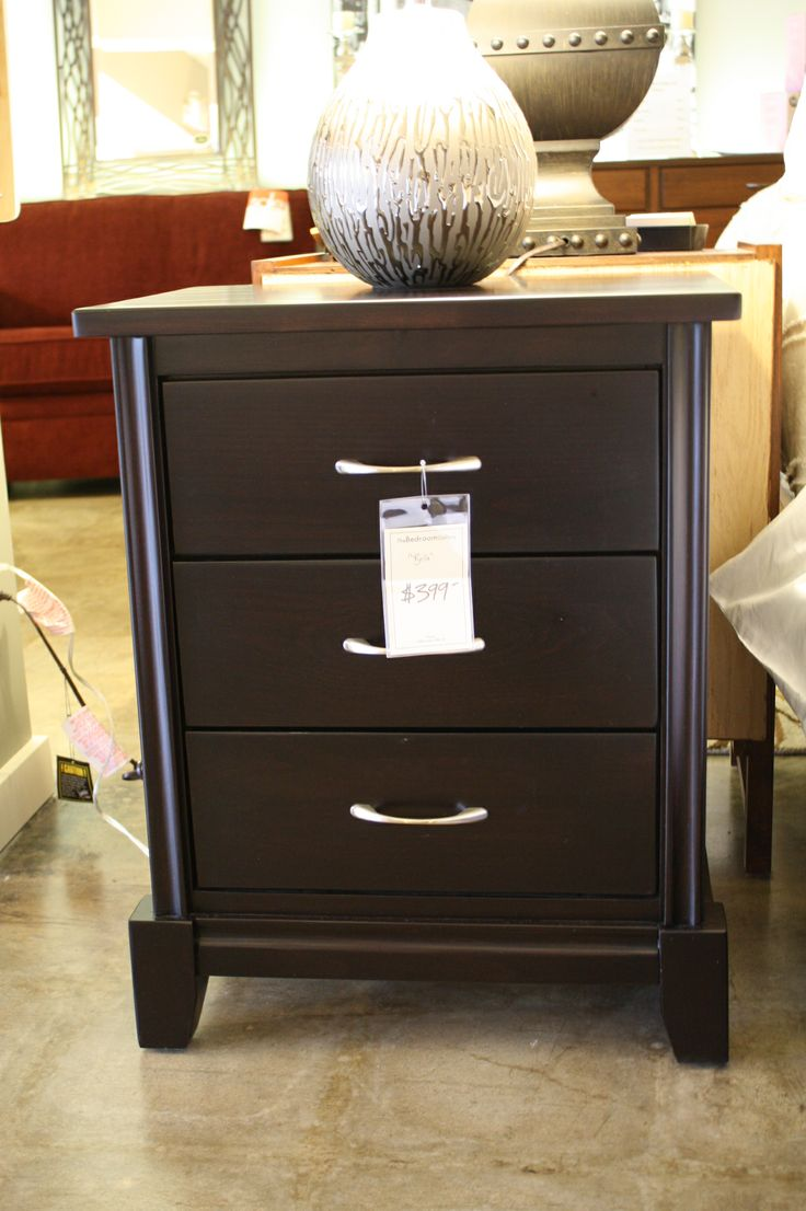 Real Wood Night Stands Made In B C Canada Maple Or Oak Choice Of 7 Different Stains Choice