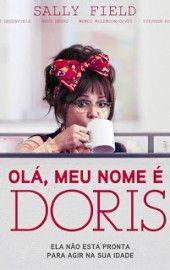 Assistir Olá, Meu Nome é Doris Dublado | Mega Box – Assistir Filmes Online, Ver Series Gratis, Filmes Completos Dublado.