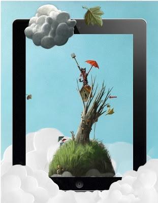 """Proyecto de Innovación Educativa (PIE): """"Desarrollo y evaluación de las competencias básicas en alumnado con TEA mediante apps para dispositivos móviles"""" http://appstea.wikispaces.com/"""