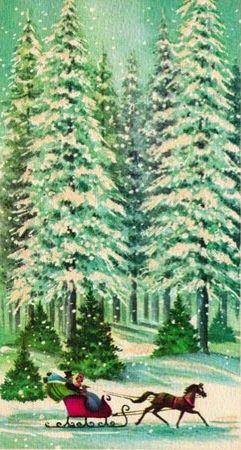 Christmas essentials: Christmas cards! Check out Cards Direct, Clintons, Tesco, Poundland......