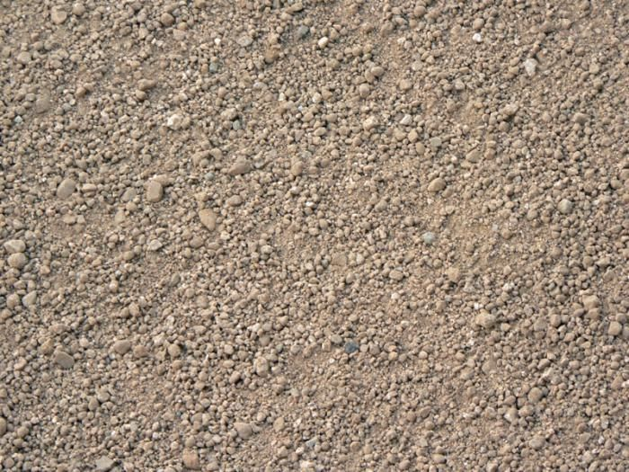 25 Best Ideas About Decomposed Granite On Pinterest