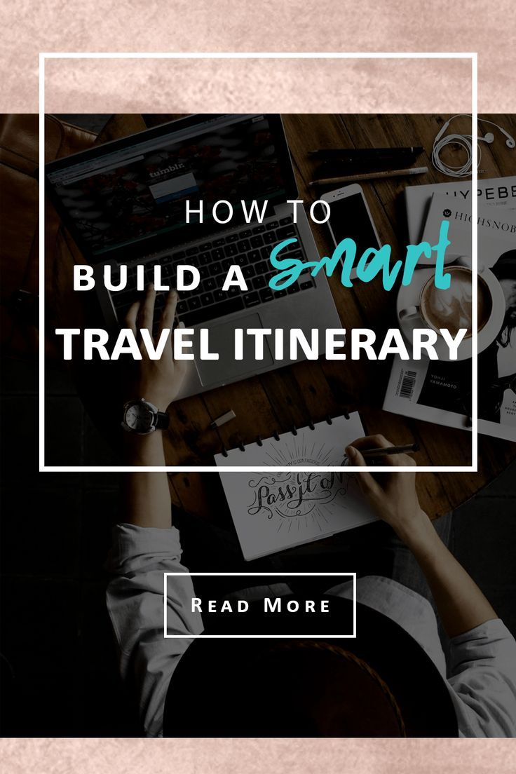 build a smart travel itinerary, Travel Budget, debt, parents, planning travel, budgeting, finance, traveling with kids, 5 tips, travel tips, budgeting tips, build a budget, vacation planning, family trip, millennial moms, simple living, smart planning, free guide, mock itinerary, transportation, flight search engines, airlines, destination transportation, accommodations, activity planning, food budget, travel calculator, travel itinerary, booking travel, trips, rental car, train passes, .