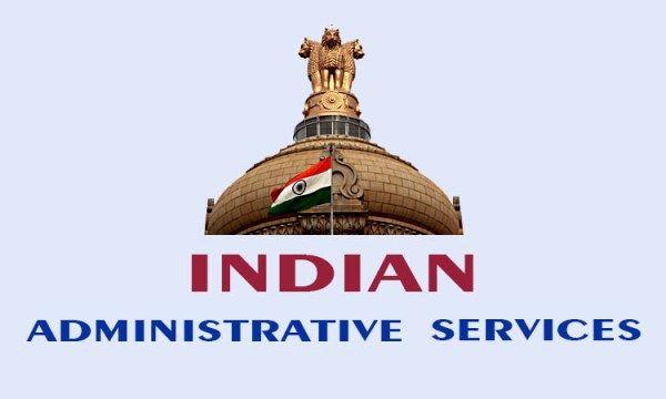IAS ki Taiyari KaiseKare in Hindi:IAS ka full formIndian Administrative Serviceyani (Bhartiya Prashasanik Seva) jo ki India ki High Profile Job me se ek hai. Dosto agar aapne bhi sangh lok seva…