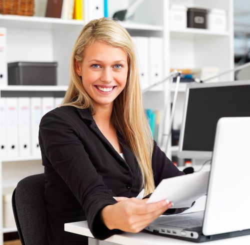 at home jobs online review