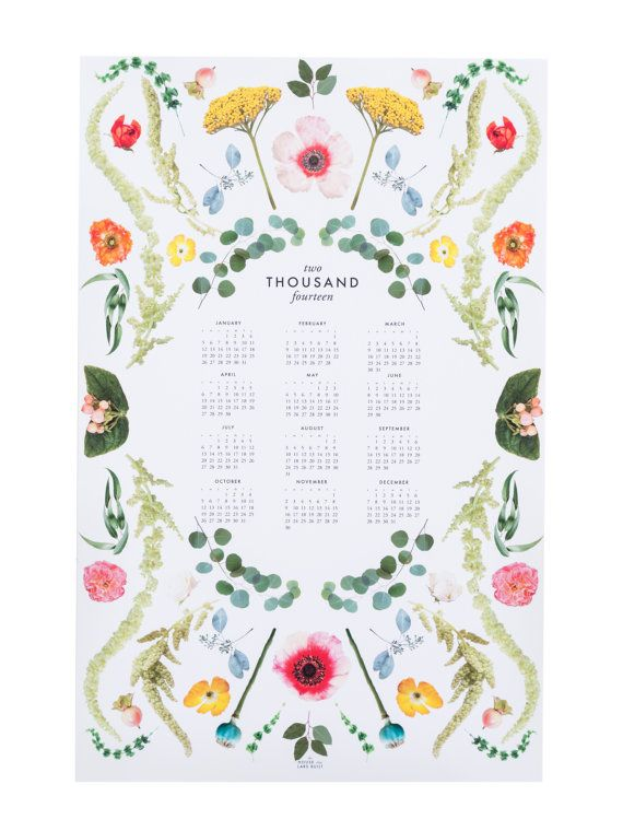 I took a traditional painted Scandinavian folk pattern and and replaced it up with beautifully photographed real flowers. I love how it turned