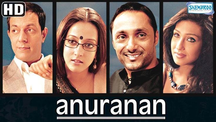 Watch Best Hindi Dubbed Movie - Anuranan (2006) (HD & Eng Subs) - Rahul Bose, Rituparna Sengupta,Raima Sen watch on  https://www.free123movies.net/watch-best-hindi-dubbed-movie-anuranan-2006-hd-eng-subs-rahul-bose-rituparna-senguptaraima-sen/