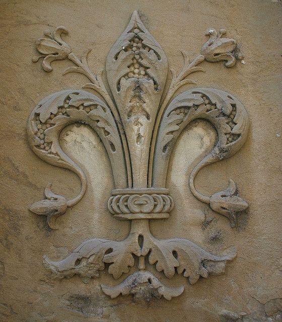 Santa Maria Novella, Church in Florence, IT