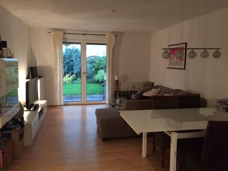 Berlin - Wohnungssuche - gepflegte 2,5 Zimmer Wohnung ab 15.12. zu vermieten.  Gepflegte 2,5 Zimmer Wohnung - 76 qm - mit EBK - mit Balkon - ab 15.12. in Berlin zu vermieten.  Kontakt und Informationen finden Sie unter http://www.miettraum.com/weiterleitung.php?id=90912828