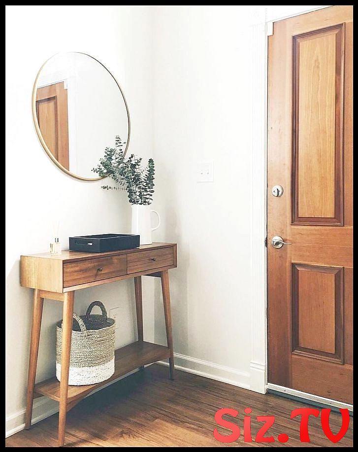 Home Decor Website Australia When Home Decor Harry Hines One Home Decor Ideas Fo Austra Home Decor Retro Home Interior