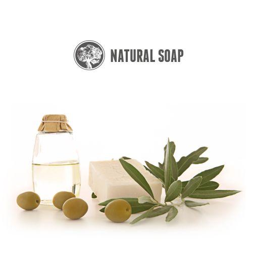 Sapone di Marsiglia L' utilizzo periodico del sapone di marsiglia contribuisce a riequilibrare il pH della pelle e ad eliminare le impurità e l'eccesso di sebo nelle pelli miste e grasse.