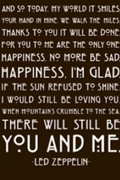 if the sun refused to shine I would still be loving you meme - Google Search
