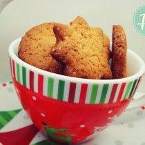 Tα Speculoos (Σπέκουλος) είναι μπισκότα που προέρχοντα από το Βέλγιο αλλά και την Ολλανδία. Τα μπισκότα αυτά, η παράδοση λέει ότι τα