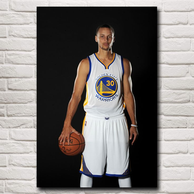 Octo Treasures is where artists, photographers, and commercial decorators go when they want their most important work printed and their most important spaces decorated.  Start creating your own customized wall art click the link for more info https://www.octotreasure.com  Style Your Home Today With This Amazing Stephen Curry Basketball Star Art Silk Fabric Poster Print Wall Home Decor Pictures 12x18 16X24 20x30 24x36 Inches Free Shipping For $13.00