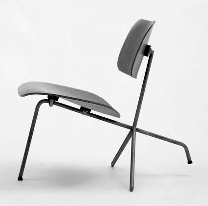 17 best images about charles ray eames on pinterest eames chairs charles eames and plywood. Black Bedroom Furniture Sets. Home Design Ideas