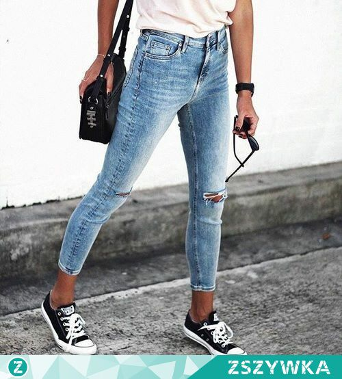 Find More at => http://feedproxy.google.com/~r/amazingoutfits/~3/vj9FGwH44V0/AmazingOutfits.page