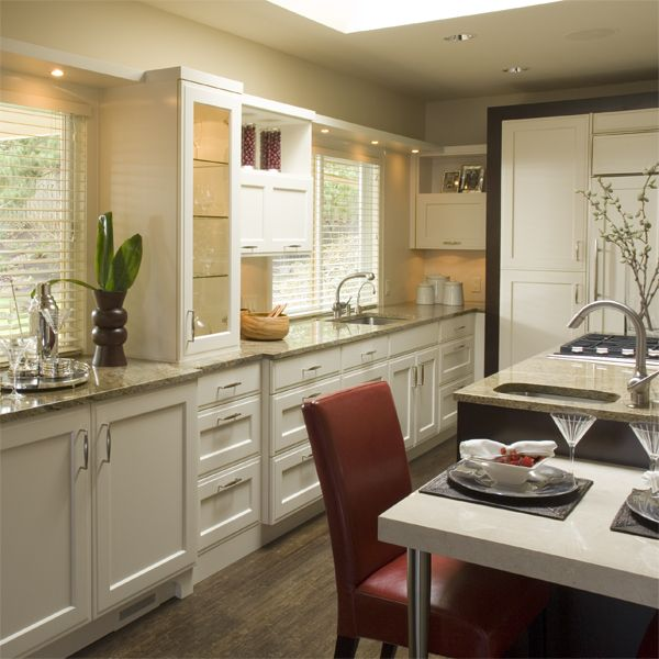 Birmingham Urban Style Kitchen Remodel: 17 Best Images About Mosaik Design & Remodeling Work On