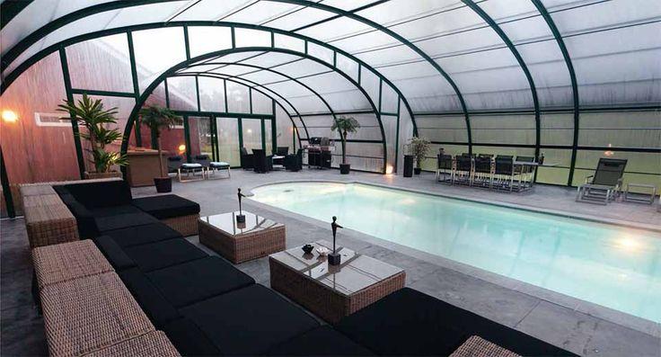 25 best ideas about couverture de piscine sur pinterest couverture natation couverture de - Couverture piscine saisons creteil ...