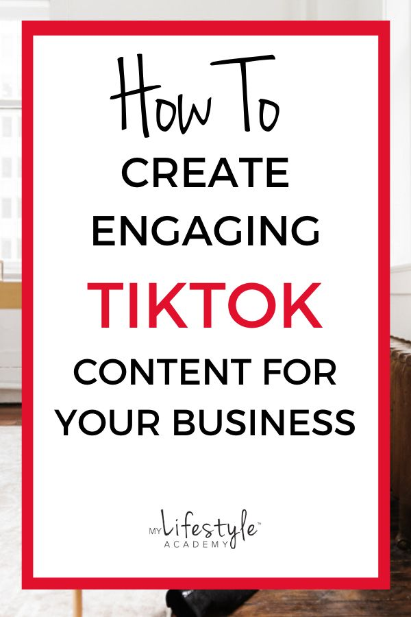 How To Use Tiktok For Business A Beginner S Guide Marketing Strategy Business Marketing Plan Online Business Marketing Network Marketing Tips