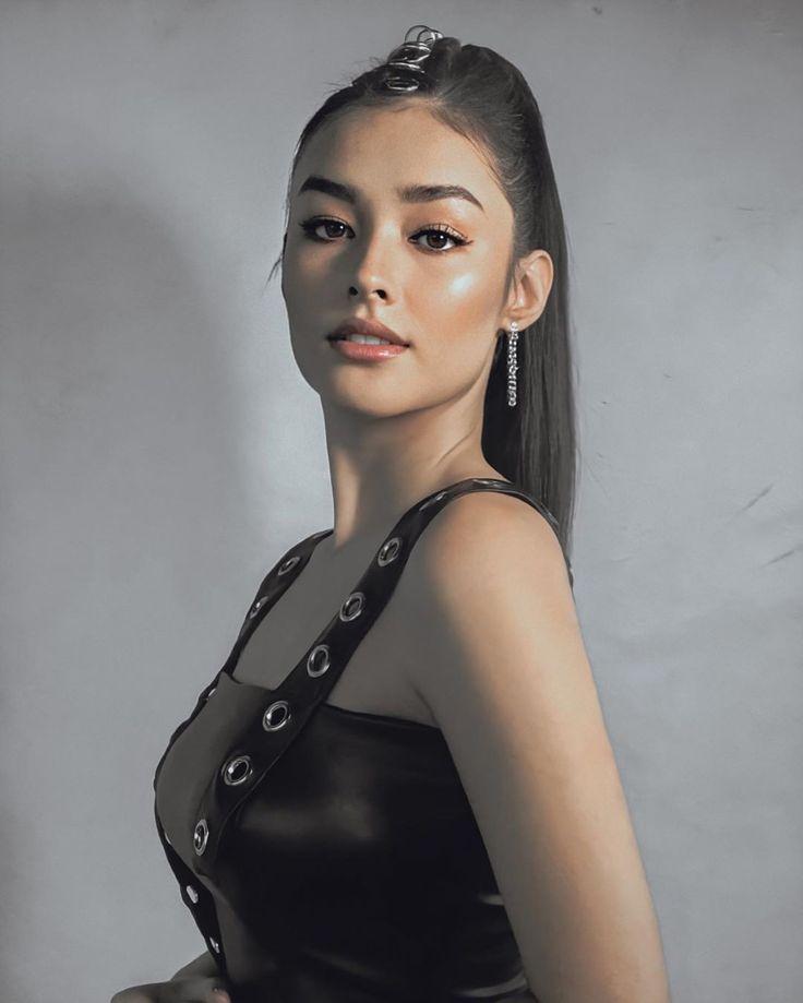 Filipino celebrities xxx clothless pictures