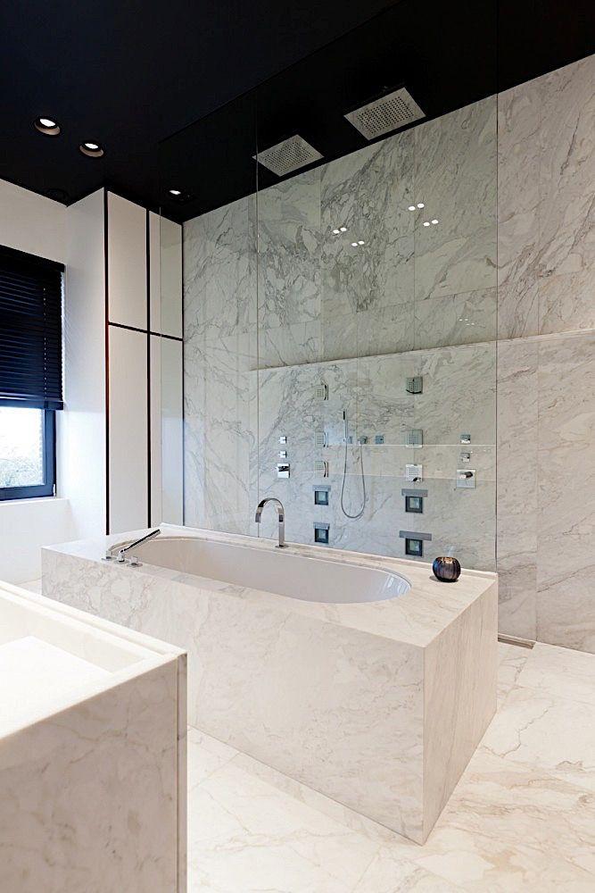 Van Staeyen interieurontwerp. Wij overstijgen standaardoplossingen door creatieve, logische en vooral leefbare interieur ontwerpen.