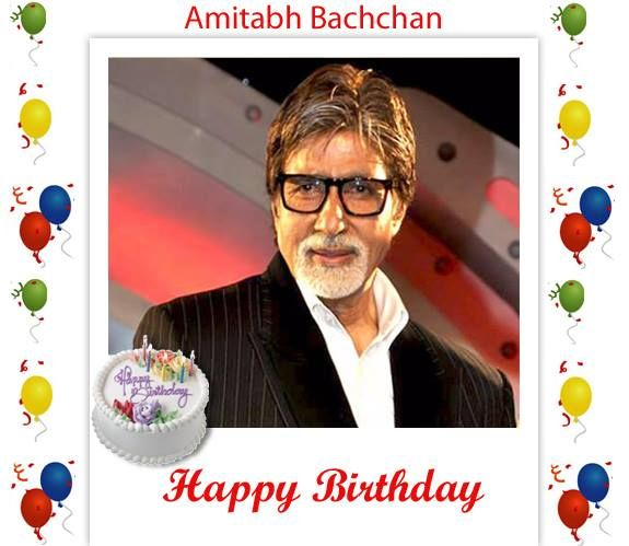 Happy Birthday Amitabh Bachchan Quotes: Best 25+ Happy Birthday Young Man Ideas On Pinterest