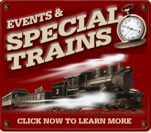 Elkins wv polar express travel wv pinterest trains