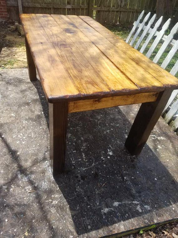 This Item Is Unavailable Rustic Farm Table Farm Table Rustic Farms