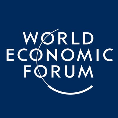 """World Economic Forum on Twitter: """"Don't throw the baby out with the bathwater and stop investing: Ken Hersh https://t.co/D9TyZ8Byi9 #wef #futureenergy @EnriqueOchoaR"""""""