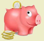 Con il Social Shopping, risparmi e guadagni. Registrati gratis ora e poi ti spiegherò tutto : https://savemoney.myg21.com/
