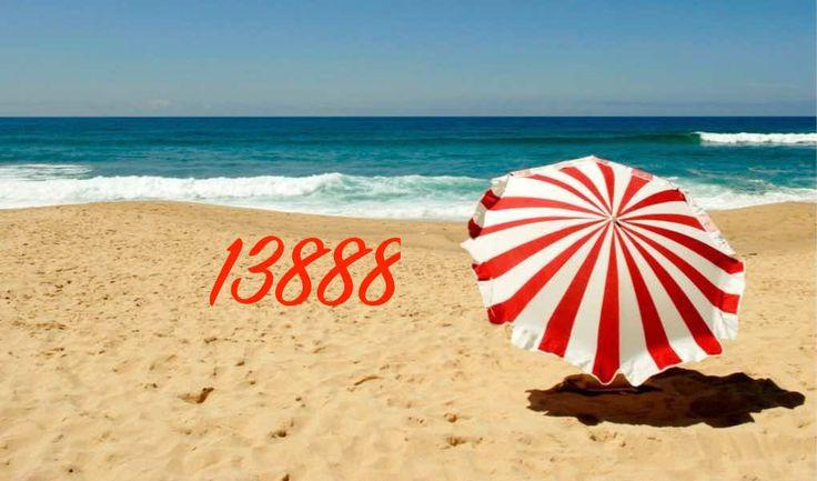 Καμία τεχνική υποστήριξη στους συνδρομητές του ΟΤΕ – Το 13888 κάνει… διακοπές!