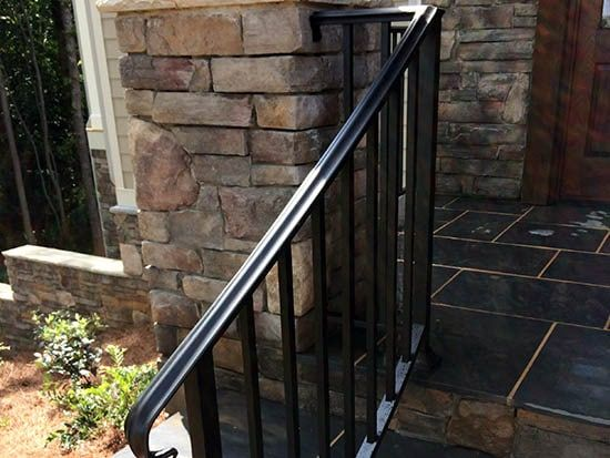 25+ Best Ideas About Stair Gate On Pinterest