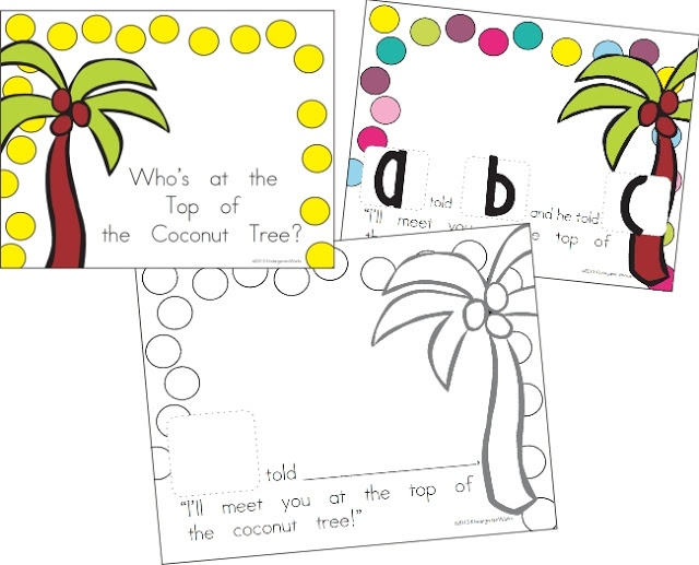 Teaching names as the first sight words at the beginning of Kindergarten