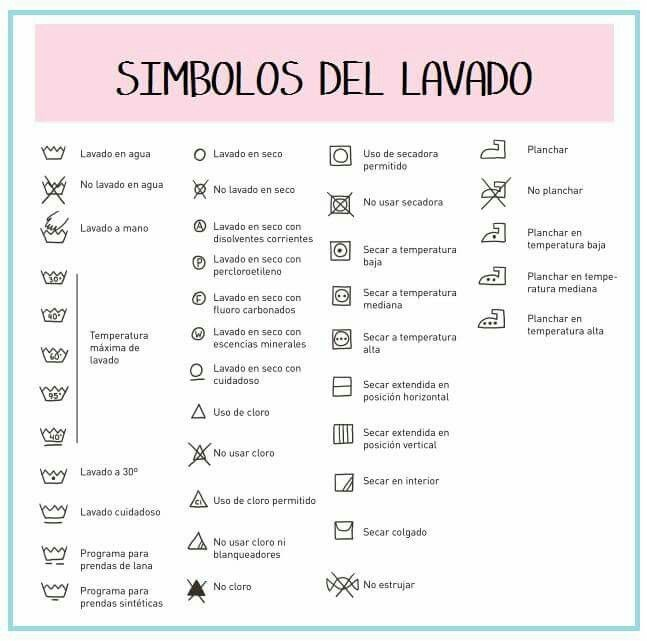 12 best niveles iconicidad images on Pinterest Searching, Playing - new tabla periodica interactiva windows