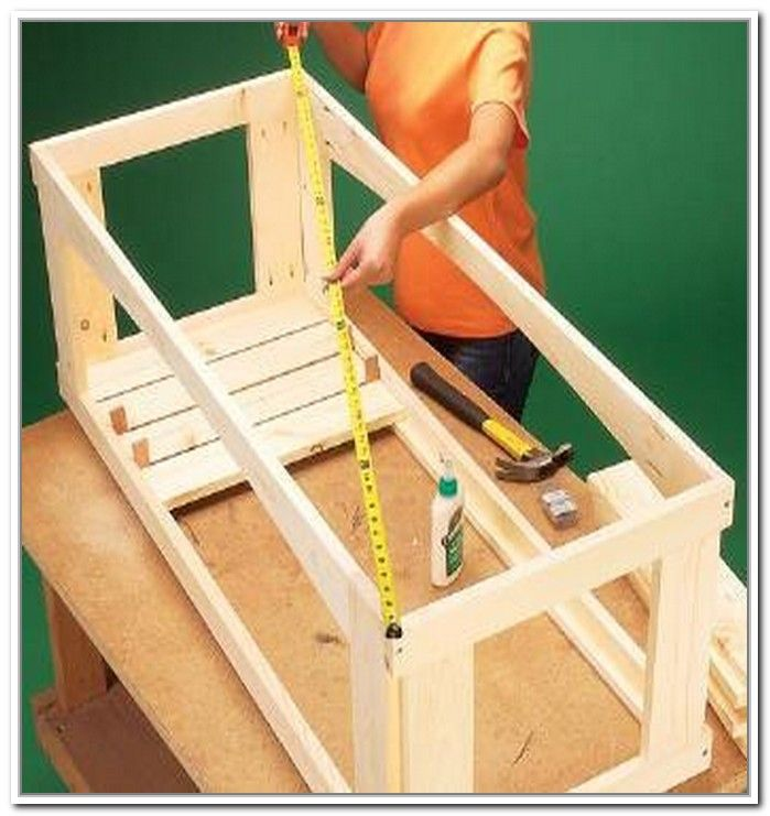 Stylish Patio Cushion Storage Ideas Cushion Storage Box Nz Home Design Ideas Diy Storage Bench Patio Cushion Storage