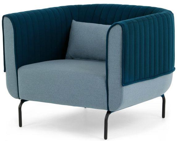 farbkombinationen platz einrichtung wohnzimmer sessel taube sofa blau und sthle