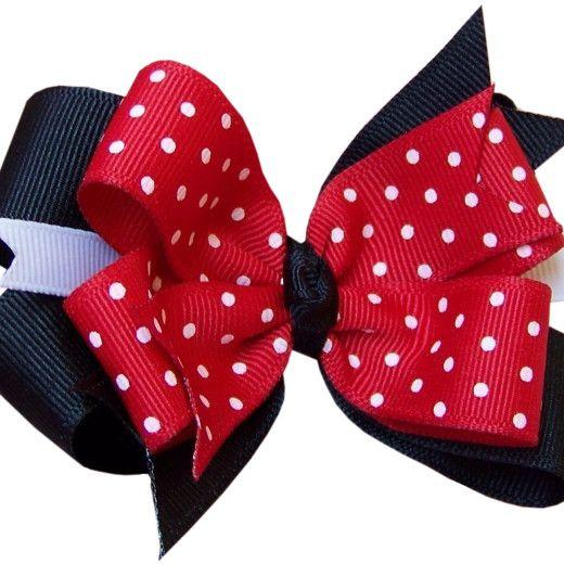 Partypakket Minnie Mouse