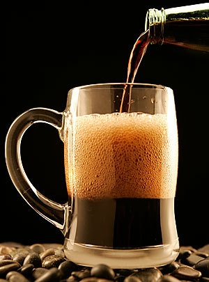 Make your own root beer...the kids would LOVE!: Beerth Kids, Delect Drinks, Home Brewing, Make Your Own Roots Beer, Beer Th Kids, Roots Beerth, Healthy Rootbeer, Hot Weather, Brewing Nectar