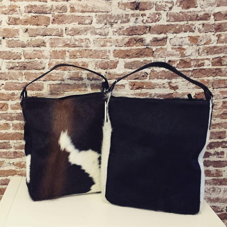 O'Quirey Soho Bag #oquirey #shoulderbag