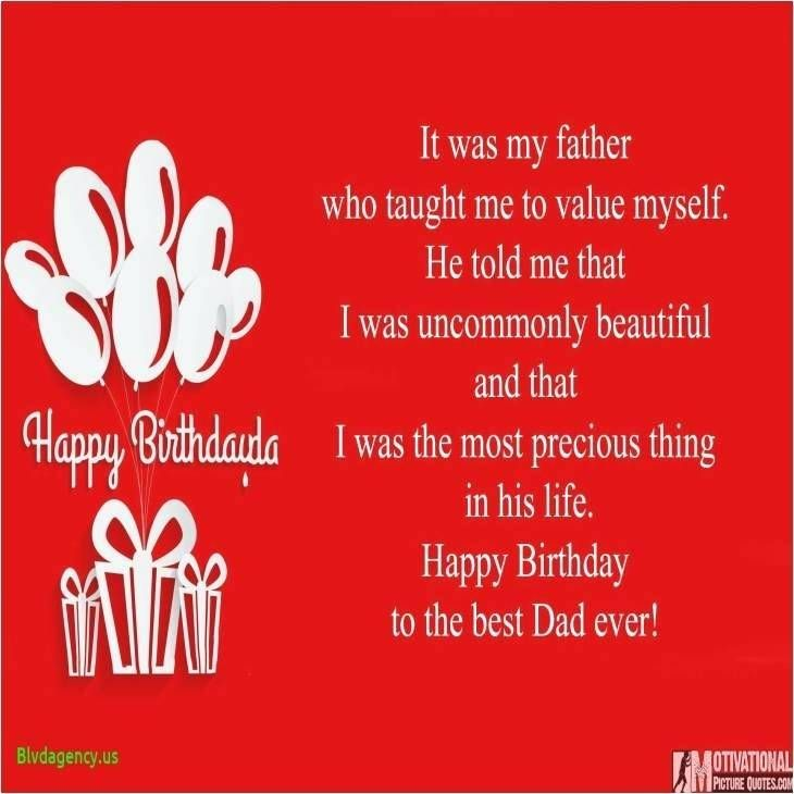 Kids Inspirational Quotes Funny Inspirational Quotes Kids Inspirational Quotes For Birthday Quotes For Him Birthday Quotes For Me Inspirational Quotes For Kids