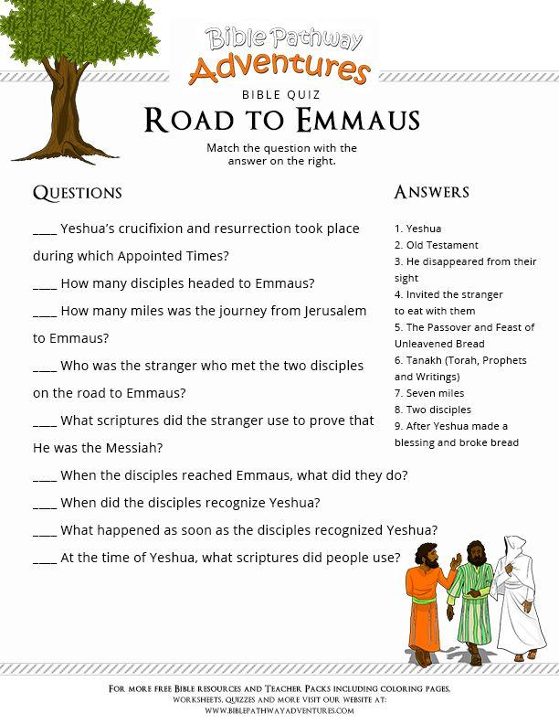 Emmaus Correspondence Centre Canada – Centre de ...