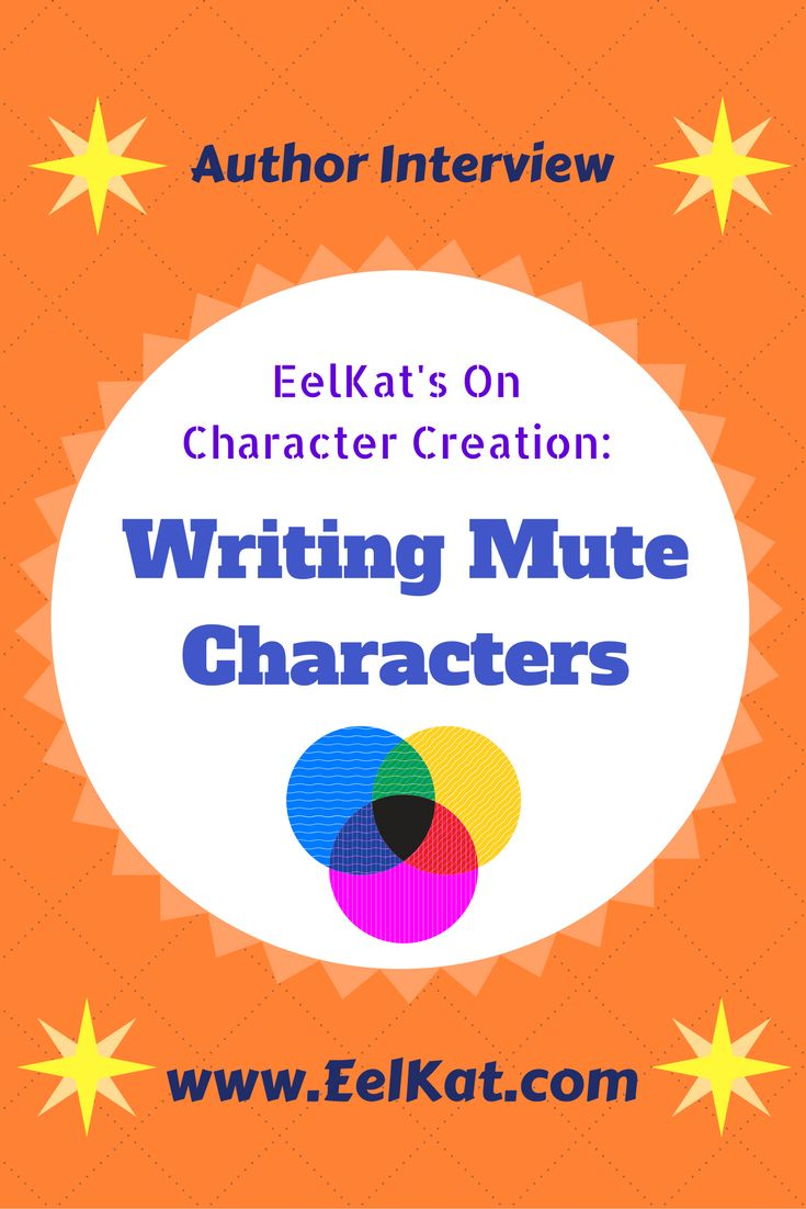 writing tips character creation Compelling characters have many layers, like an onion (or as donkey in shrek  might say, like cake) as writers, our job is not to peel back.