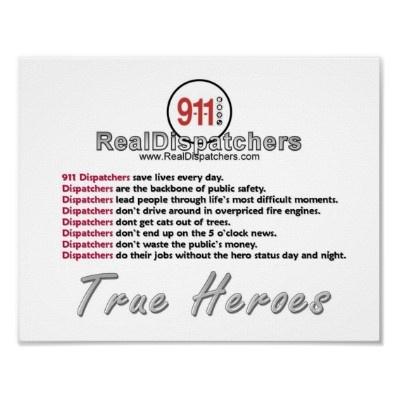 97 best The work I love images on Pinterest Dispatcher quotes - dispatcher job description