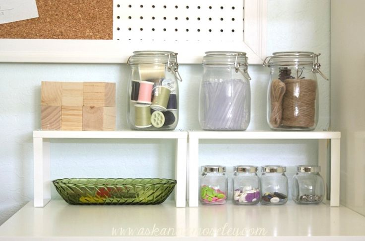 149 Best Images About Pantry Ideas On Pinterest Hidden