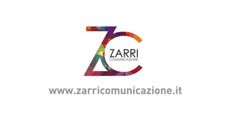 I nostri servizi web a vostra disposizione: Il nuovo spot dell'agenzia Zarri Comunicazione per l'anno  2017