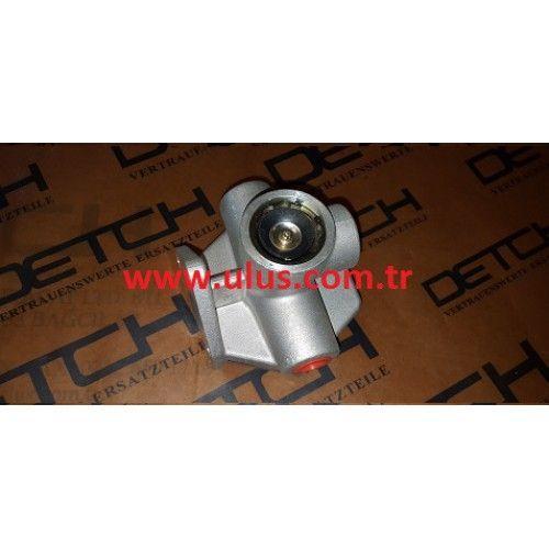 MC881393 Relay valve Mitsubishi Valf