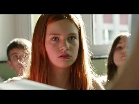 A menedék 2013 720p teljes film - YouTube