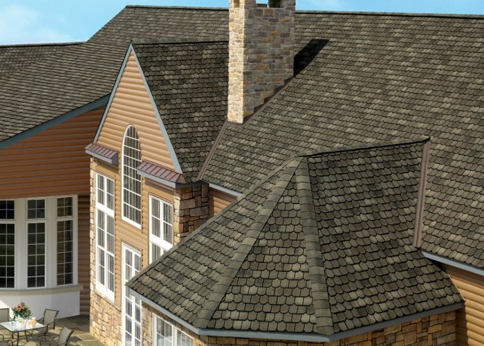 Get amazing #roofing #contractors in #Manhattan at the lowest discounts up to 5%. #RoofingContractor Click to read in detail: http://www.manhattangeneralcontractorsnyc.com/page/Roofing/